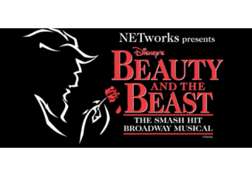 Beauty and the beast, Tour